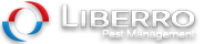 Liberro – Pest Management